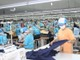 Tác động nhiều chiều đối với ngành dệt may
