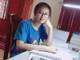 Bí quyết học giỏi của các thủ khoa đầu vào trường Phan Bội Châu