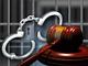 Quy định kháng cáo bản án sơ thẩm như thế nào ?