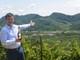 Nguyễn Tiến Thịnh - 'nghệ sỹ' phục vụ rượu vang Pháp giỏi nhất Việt Nam