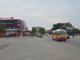 Thị xã Thái Hòa: Chỉ đạo có trọng tâm, trọng điểm cho phát triển toàn diện