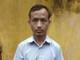 Nghệ An: Ghen tuông, thầy giáo dùng dao đâm vợ