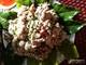 Đến Con Cuông thưởng thức món 'chịn xồm' của người Thái