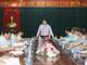 Chuẩn bị tốt các điều kiện để tổ chức thành công Đại hội Hội CCB tỉnh