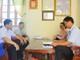 Chống 'tái trắng' chi bộ đảng ở Đô Lương