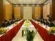 Hội đàm cấp cao Ủy ban Kiểm tra Trung ương 2 nước Việt Nam - Lào