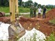 Tiêu hủy hơn 7,2 tấn đường không rõ nguồn gốc xuất xứ