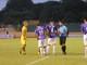 Đừng đòi hỏi 'Fairplay' ở Hà Nội FC!