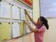 Nghĩa Đàn: Xây dựng chuẩn mực phù hợp thực hiện Chỉ thị 05-CT/TW