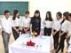 Trường Cao đẳng Du lịch - Thương mại Nghệ An tuyển sinh đạt trên 70% chỉ tiêu