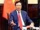 40 năm là thành viên Liên Hợp quốc: Việt Nam chuyển vị thế về chất