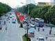 Thu nhập của người dân Nghệ An tăng hơn 1,4 lần sau 4 năm