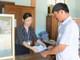 Thực hiện Chỉ thị 05 ở Quỳnh Lưu: Tăng cường giám sát, chấn chỉnh kịp thời
