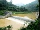 Đề xuất hỗ trợ xây dựng thủy lợi nhỏ