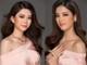Cận cảnh nhan sắc các thí sinh đẹp nhất Top 70 Hoa hậu Hoàn vũ Việt Nam