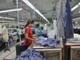 Các cụm công nghiệp Nghệ An thu hút 231 dự án, giá trị sản xuất 3.480 tỷ đồng/năm