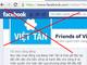 Danh sách một số hội, nhóm, tổ chức phản động có hoạt động chống phá Nhà nước Việt Nam