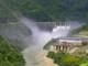 Nghệ An: Mỗi năm thu 380 tỷ đồng từ các dự án thuỷ điện