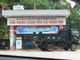 Bộ Công an chỉ đạo mở rộng điều tra, xử lý kinh doanh xăng 'bẩn' ở Nghệ An