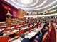 Trung ương Đảng yêu cầu giảm 5.800 đơn vị sự nghiệp công lập