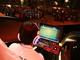 'Game Online' thuộc hệ thống thi đấu ASIAD