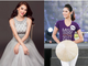 2 người đẹp Nghệ An vào Chung kết Hoa hậu Hoàn vũ Việt Nam 2017