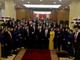 Tổng thống Trump cập nhật lễ đón chính thức tại Việt Nam trên Instagram