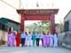 Trường THPT Hoàng Mai vươn sức trẻ 'tuổi 20'