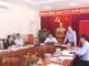 2 đảng viên nhận kỷ luật vì vi phạm chi trả chế độ cho học sinh ở Tương Dương