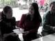 Trao quà 40 giáo viên hoàn cảnh khó khăn ở Yên Thành