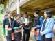 Quế Phong: Dạy tiếng dân tộc cho hơn 300 cán bộ, công chức