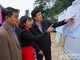 Môn Sơn sẽ trở thành thị tứ thứ hai của Con Cuông