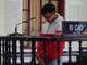 Chuốc rượu ông chủ người Hàn Quốc, trộm tiền trong thẻ ATM