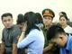 Nữ cán bộ hải quan Tân Sơn Nhất tiếp tay buôn lậu lĩnh án