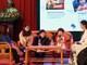 Đại học Vinh khuyến khích sinh viên khởi nghiệp