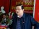 Bí thư Trung ương Đảng Phan Đình Trạc: Cần thay đổi tư duy về tìm kiếm việc làm
