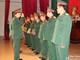 Phó Bí thư Tỉnh ủy: Nghệ An đã diễn tập khu vực phòng thủ một cách xuất sắc