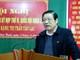 Bí thư Trung ương Đảng: Cần bình tĩnh nhìn nhận thấu đáo việc giao đất rừng