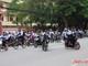Nghệ An: Xử phạt hơn 74 tỷ đồng vi phạm an toàn giao thông