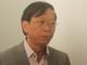 Nguyên Bí thư Quảng Nam: 'Tôi sẵn sàng nhận kỷ luật'