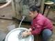 Công ty Cấp nước Thái Hòa đầu tư 16 tỷ đồng nâng cấp chất lượng nước