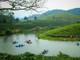 Phát huy 4 giải pháp để du lịch Nghệ An thành ngành kinh tế mũi nhọn