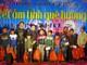 Hơn 100 hộ nghèo được nhận quà 'Tết ấm tình quê hương'
