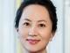 """Trung Quốc: Canada không nên trở thành """"tiểu bang thứ 51"""" của Mỹ"""