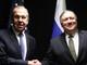 Thứ trưởng Ryabkov: 'Nhiều bất đồng Nga - Mỹ phải có nỗ lực thực chất mới vượt qua được'