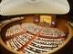 Đại biểu Quốc hội đoàn Nghệ An: Vẫn sáp nhập các xã cho dù hơn 50% cử tri không đồng ý