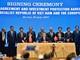 Ký FTA và IPA ,Việt Nam khẳng định vai trò ngoại giao kinh tế và khả năng hội nhập