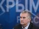 Chính sách của Ukraine với Crimea khó có thể thay đổi sau bầu cử Quốc hội