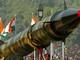 Ấn Độ: Chính sách không sử dụng vũ khí hạt nhân sẽ thay đổi