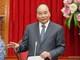 Thủ tướng Nguyễn Xuân Phúc yêu cầu ngành Công an quyết liệt hơn nữa trong bố trí, sắp xếp lực lượng
